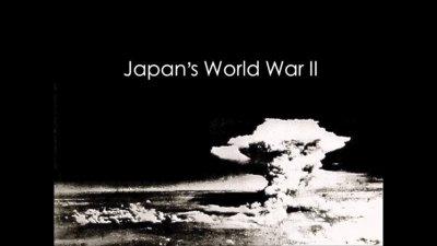 【大東亜戦争の真実】日本人に神の祝福を!西洋植民地主義を終わらせたのは日本だ!