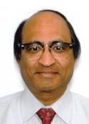 Vijay[1]