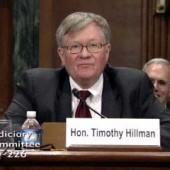 Timothy-Hillman-170x170_170_170_90