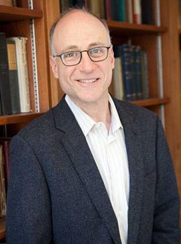 政治学:マイケル・ラクーア(Michael LaCour)(米) | 白楽の研究者倫理