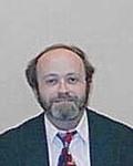 Dr_Evan_Dreyer