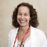 Marilia de Brito Gomes