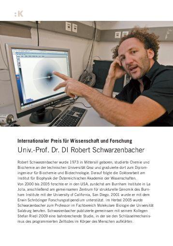 univ-prof-dr-di-robert-schwarzenbacher-kulturfonds-der-stadt-