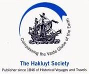 Hakluyt logo banner