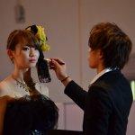 函館理容美容フェスティバル2014写真集