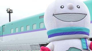 2015年3月函館イベントカレンダー
