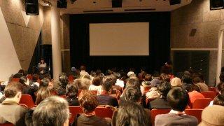 【12/4~6】第21回函館港イルミナシオン映画祭