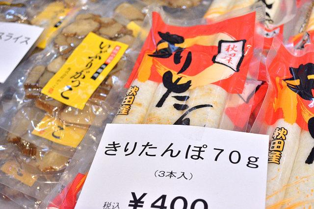 shinkansen100n04
