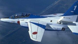 【2016/3/26】北海道新幹線開業記念 ブルーインパルス祝賀飛行