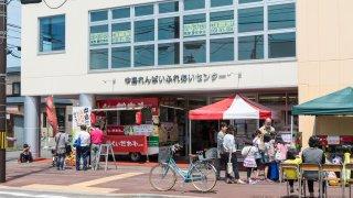 【2017/5/19・20】第24回 中島三郎助祭