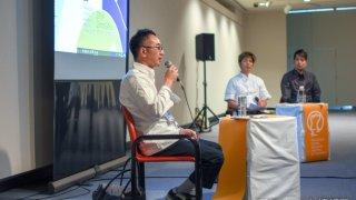 【2019/10/28・29】第8回世界料理学会 in HAKODATE
