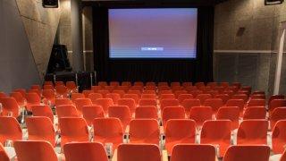 【2019/12/6~8】第25回函館港イルミナシオン映画祭
