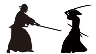 【2019/5/18・19】箱館五稜郭祭50回記念応援企画「Gスクエアでタイムスリップ」