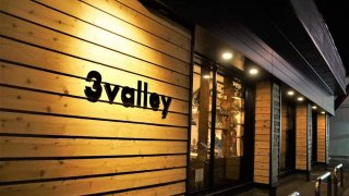 【2020/8/8】3valley「夏祭り」