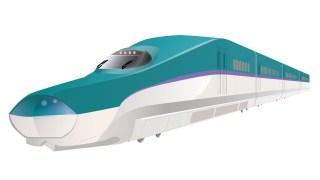 10/24締切「親子で参加!見て知って学ぼう北海道新幹線」