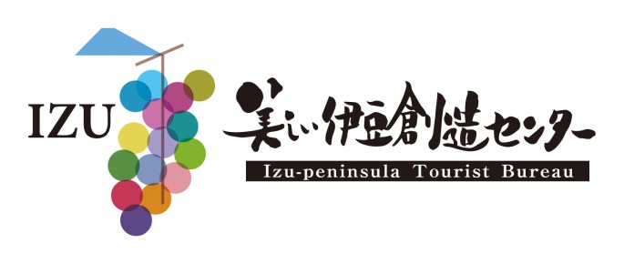Izu Peninsula Tourism Bureau