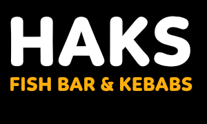 Haks Fish Bar & Kebabs