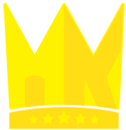 Hakukonekeisarin logo