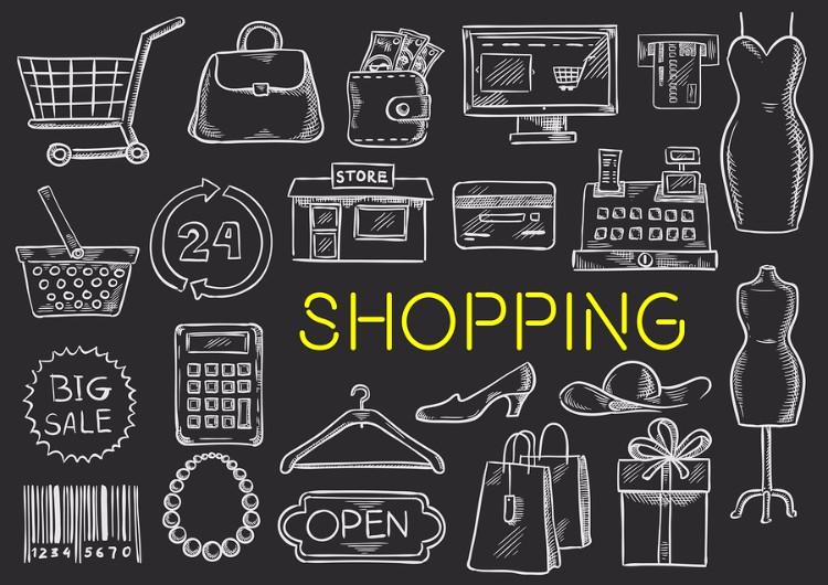 Asiakascase:Shophop.fi alennuskoodisivusto