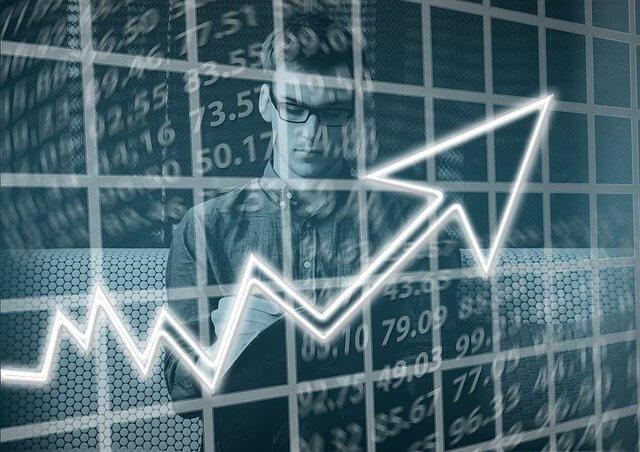 【絶対稼げる】インデックス投資の始め方解説