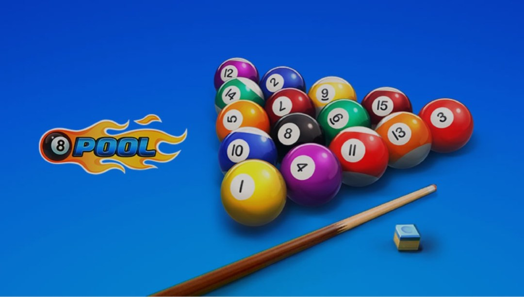 8 Ball Pool Hack 2020 - Online Cheat For Unlimited Coins & Cash