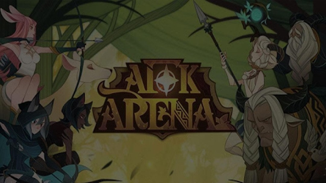 AFK Arena Hack 2019 - Online Cheat For Unlimited Diamonds