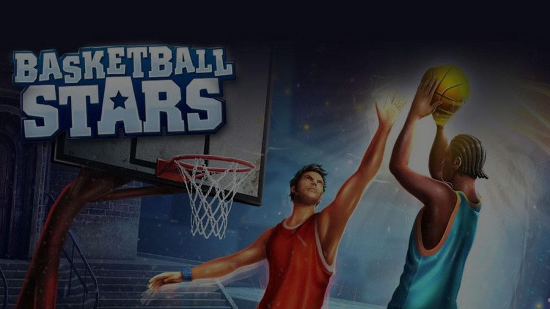 Basketball Stars Hack 2020 - Online Cheat For Unlimited Cash and Gold