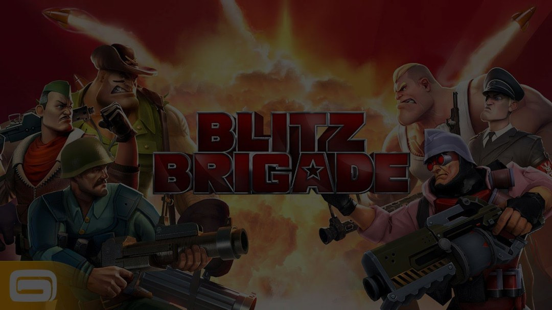 Blitz Brigade Hack 2019 - Online Cheat For Unlimited Coins and Diamonds