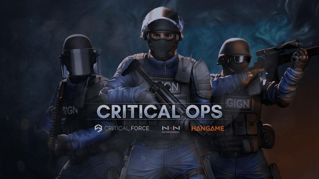 Critical Ops Hack 2020 - Online Cheat For Unlimited Orange & Blue Credits