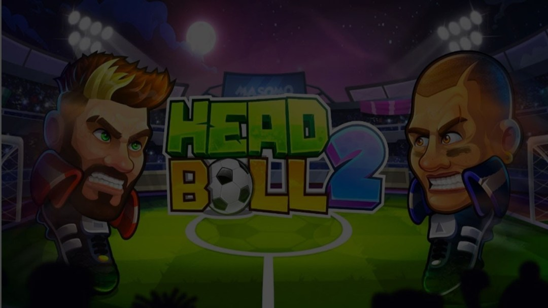 Head Ball 2 Hack 2019 - Online Cheat For Unlimited Gold and Diamonds