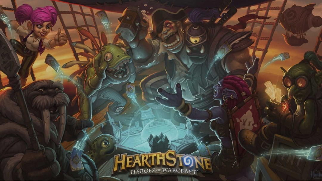 Hearthstone Heroes of Warcraft Hack 2019 - Online Cheat For Unlimited Gold and Dust