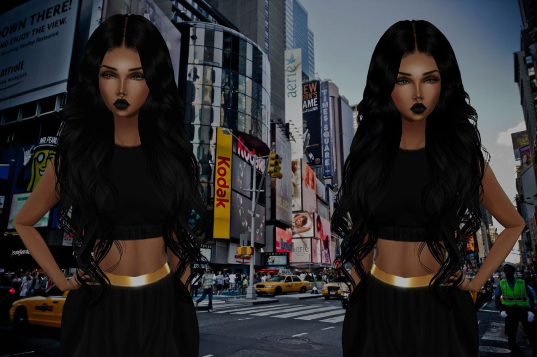 IMVU Hack 2019 - Online Cheat For Unlimited Credits