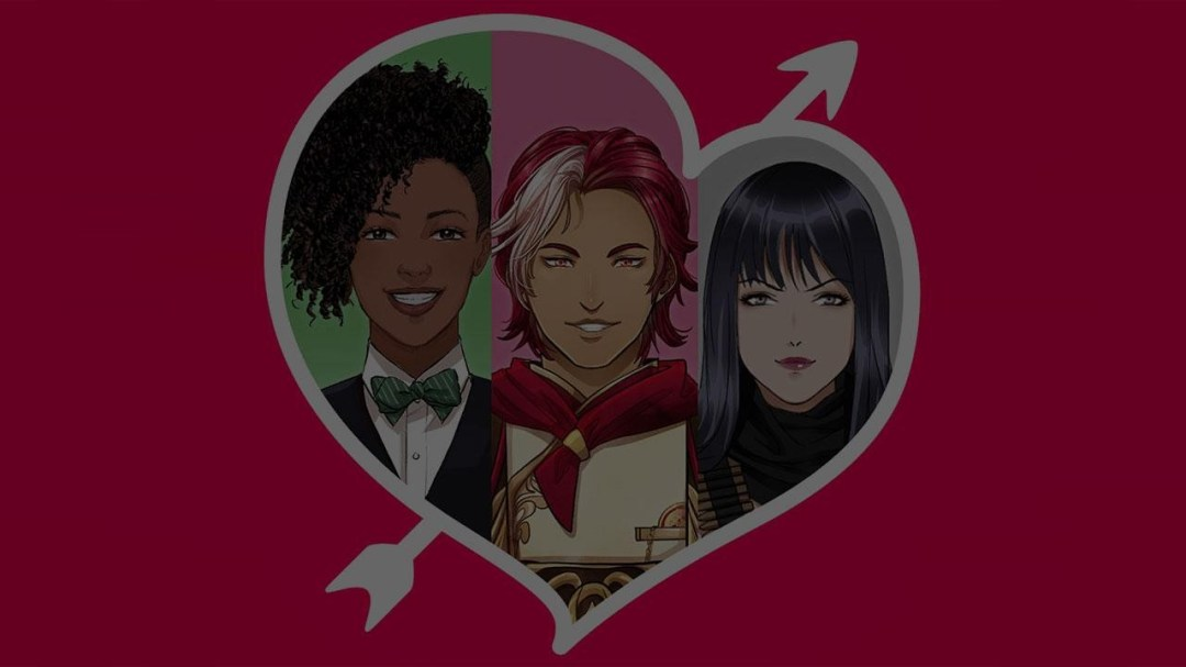 Lovestruck Choose Your Romance Hack 2019 - Online Cheat For Unlimited Hearts and Tickets