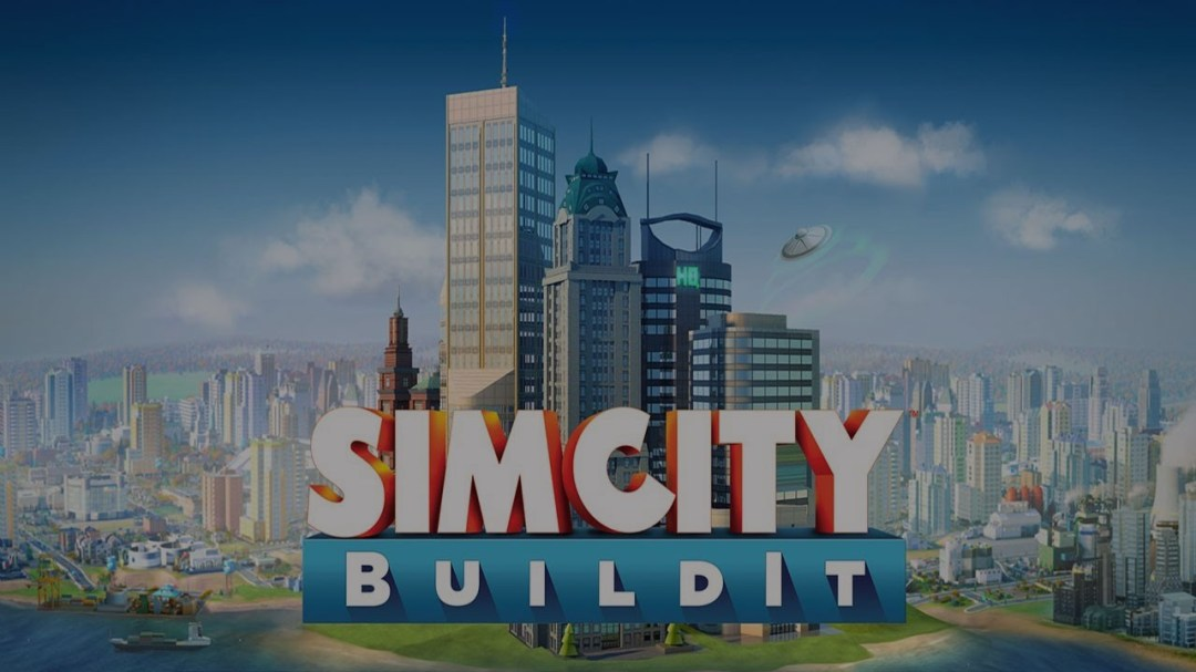 Simcity BuildIt Hack 2019 - Online Cheat For Unlimited Simoleons and Simcash
