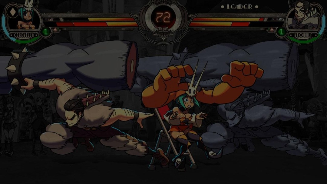 Skullgirls Hack 2019 - Online Cheat For Unlimited Theonite