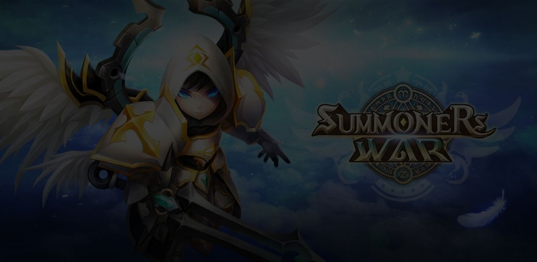 Summoners War Hack 2019 - Online Cheat For Unlimited Crystals and Mana Stones
