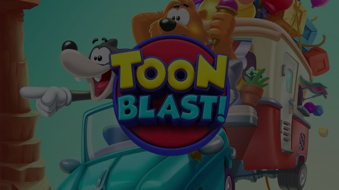 Toon Blast Hack 2019 - Online Cheat For Unlimited Coins and Lives