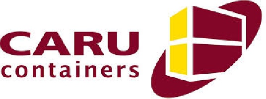 Caru-containers