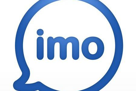 ماهي سلبيات برنامج إيمو imo