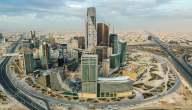 كم يبلغ عدد مدن السعودية الرئيسية