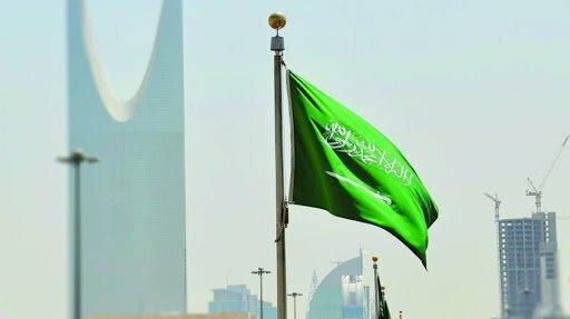 ما هي رسوم تجديد الإقامة للمرافقين السعودية