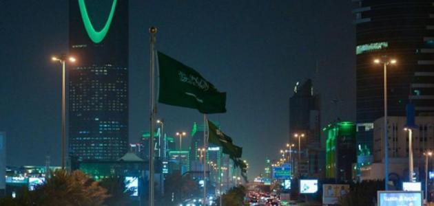 الإقامة للعمالة المنزلية السعودية