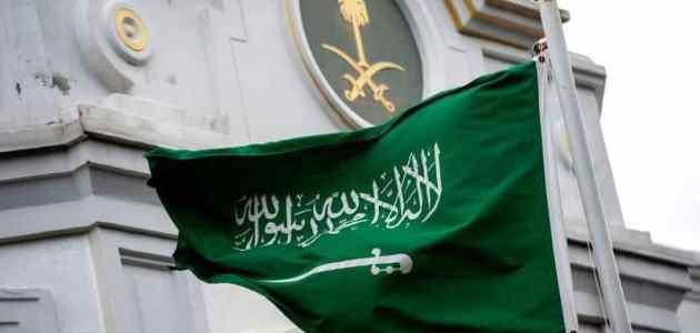 ما هو نظام الإقامة الجديد في السعودية