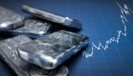 كم تبلغ أسعار الفضة في السويد