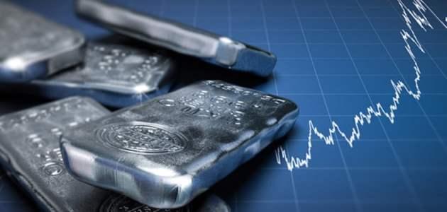 أسعار الفضة في السويد 2021