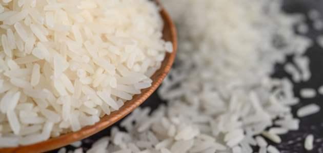 ما هي أنواع الأرز تعرف معنا على الأنواع المختلفة في الشكل والطعم والقيمة الغذائية