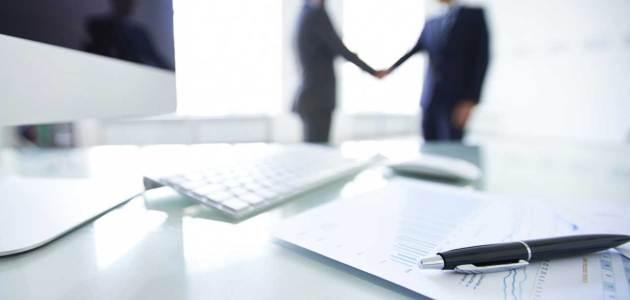 كيفية تأسيس الشركات الشخصية في تركيا