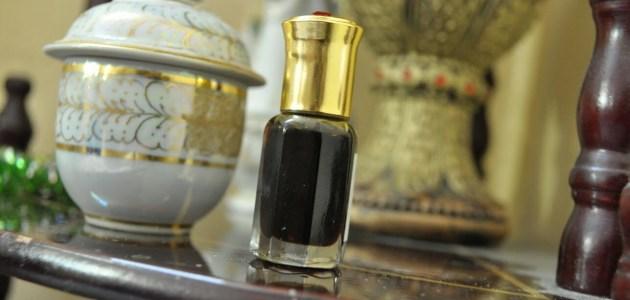 ما هي فوائد المسك الأسود وماهي أهم أستخداماته وطريقة الاستخدام
