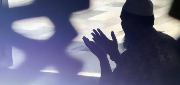 ما هي أقسام شعب الإيمان …. وما هو مفهوم شعب الإيمان