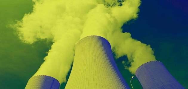 اليورانيوم في السعودية